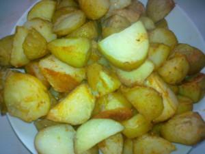 peceni-krompirici