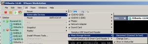 usb-stick-to-VM-XUbuntu2