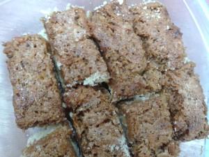 kolaci-krem-bundeva