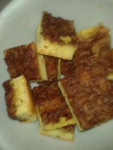 grcki-kolaci1