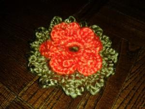 heklani cvet2