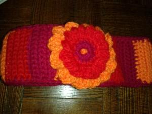 crvena-traka+cvet