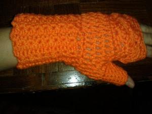 heklana-rukavica-oranz2