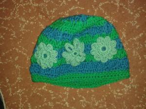 zelena-kapa+cvetovi1