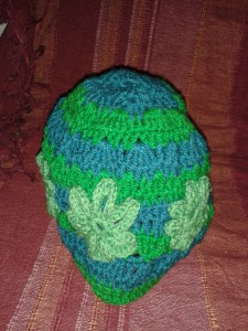 zelena-kapa+cvetovi2