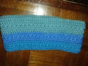heklana-plava-traka-vodoravno