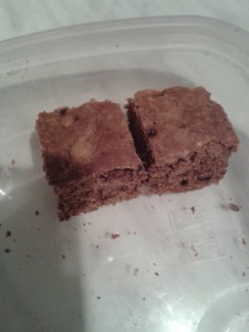 cokoladni-kolaci-sa-bundevom