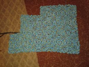heklani-plavi-sal-delovi2