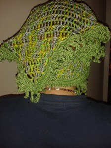 zelena-marama