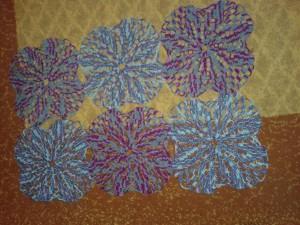 heklani-plavi-kvadrati