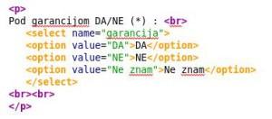 padajuci-meni-html