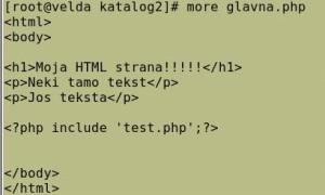 html+php-skripta