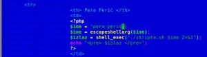 html-poziva-skriptu