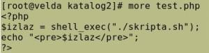 php-skripta-u-html-u