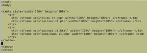 HTMLkod-za4strane-u1