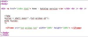php-skripta-katalog