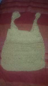 heklana-torba