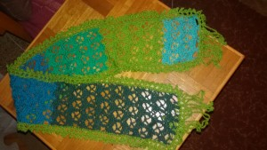 zeleni-ukrasni-sal1