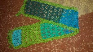 zeleni-ukrasni-sal2