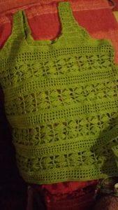 zelena-bluzica1