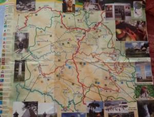 veca-mapa-zlatibor