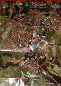 zlatibor-detaljna-mapa
